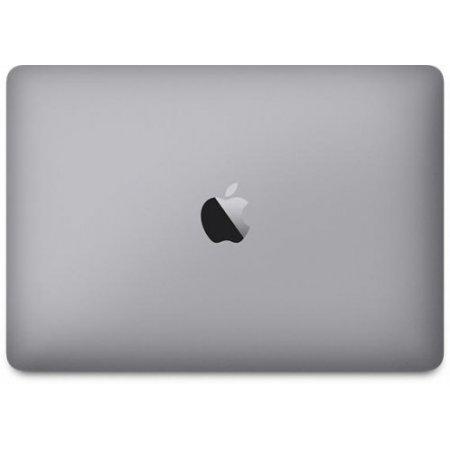 Apple Notebook - Mnyf2t/agrigio