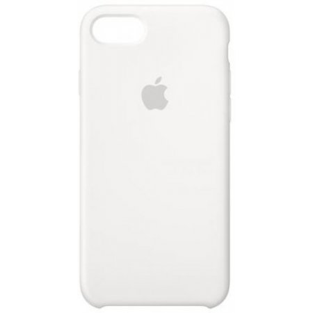 Apple Cover smartphone - Mqgl2zm/a Bianco