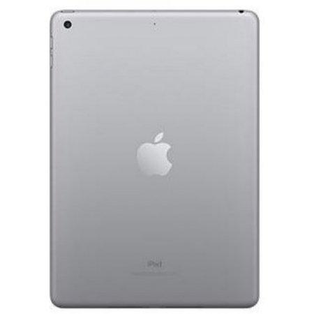 Apple Ipad 32gb. - Ipad 2018 Wi-fi 32gb Mr7f2ty/a Grigio