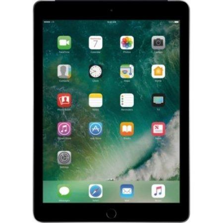 Apple - Ipad 2018 Wi-fi + Cellular 32gb Mr6n2ty/a Grigio