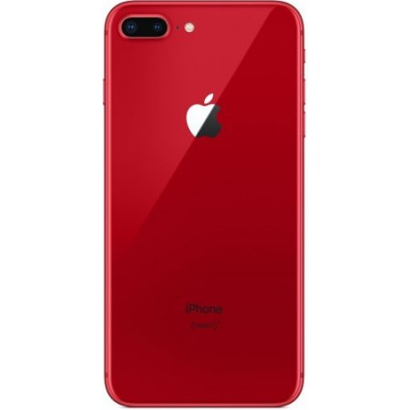 Apple Iphone 8 64 gb - Iphone 8 64gb Rosso Special Edition