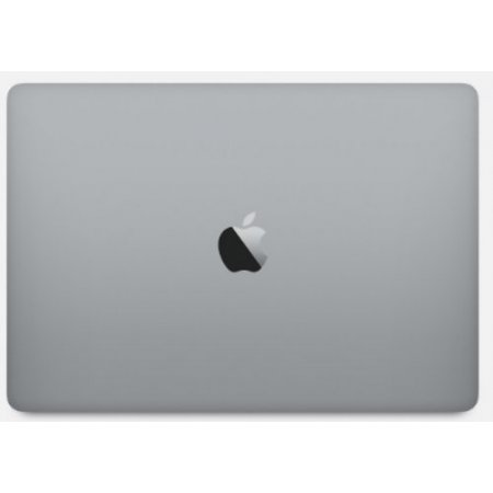 Apple Notebook - Mpxw2t/a  grigio