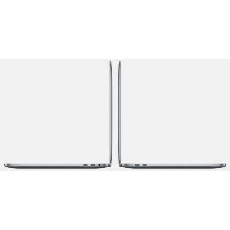 Apple Notebook - Mpxw2t/agrigio