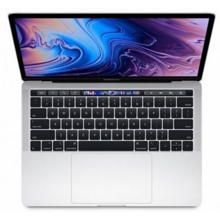 Apple Ultrabook - Mr9u2t/a Silver