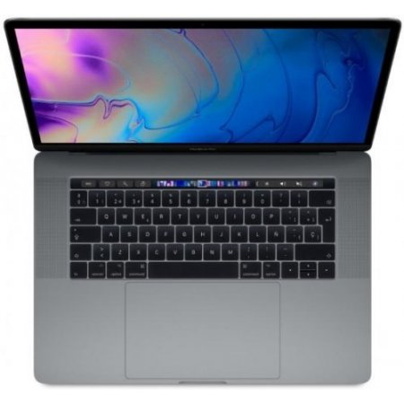 Apple Ultrabook - Mr942t/a Grigio