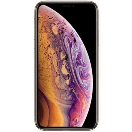 Apple Iphone XS 256 gb - Iphone Xs 256gb Oro