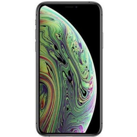 Apple Iphone XS 64 gb - iPhone XS 64GB Space Gray Wind