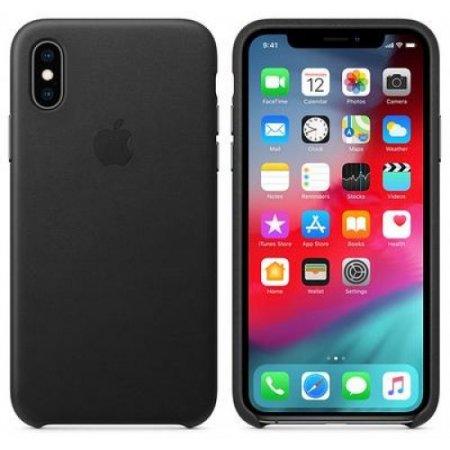 Apple Cover smartphone - Mrwt2zm/a
