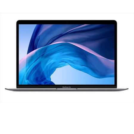 Apple 13,3 pollici - Mre82t/a