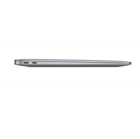 Apple - Mre92t/a