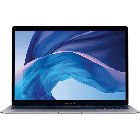 Apple Processore Intel® Core™ I5 | 1,6 GHz - 3 MB L3| - - Mre92t/a