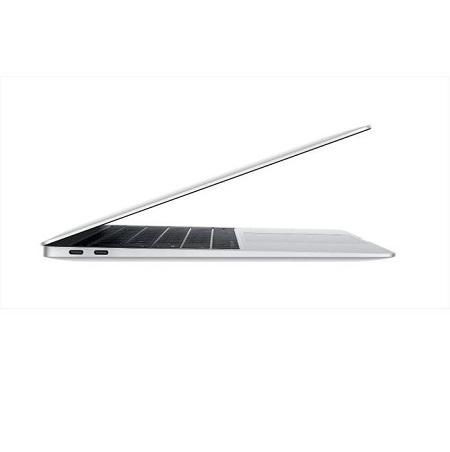 Apple 13,3 pollici - Mrec2t/a