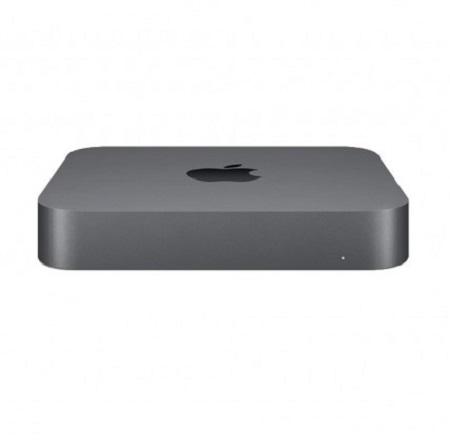 Apple Intel Core i3 quad-core a 3,6GHz - Mrtr2t/a