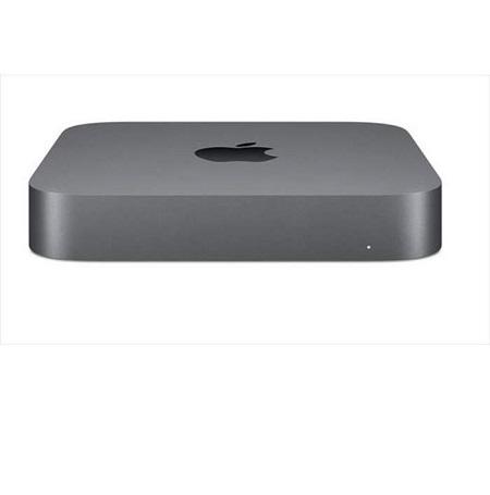 Apple - Mrtt2t/a
