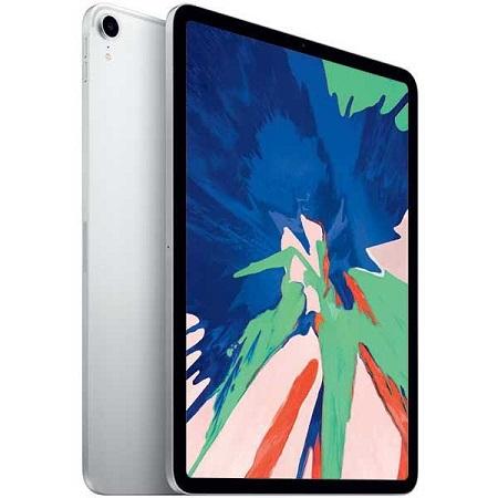Apple - Mtxu2ty/a