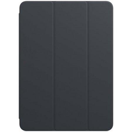 Apple - Mrx72zm/a Antracite