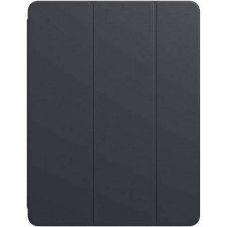 Apple - Mrxd2zm/a Antracite
