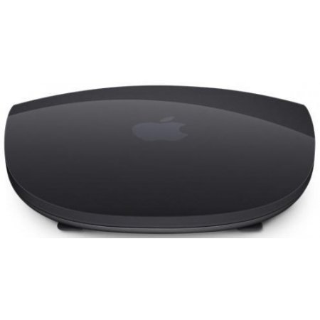 Apple Mouse - Mrme2z/a