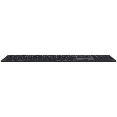Apple Tastiera wireless mrmh2t/a