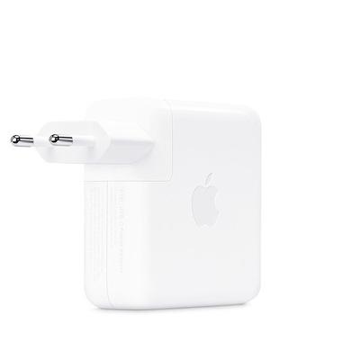 "Apple Alimentatore USB/C da 61W ideale per Apple 13"" MacBook Pro"