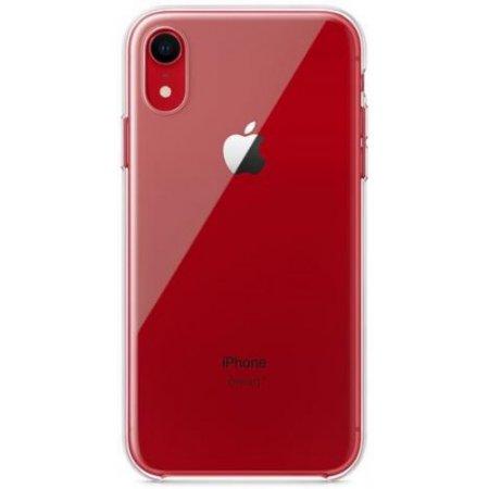 Apple - Mrw62zm/a Trasparente