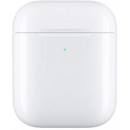 Apple - Mr8u2ty/a