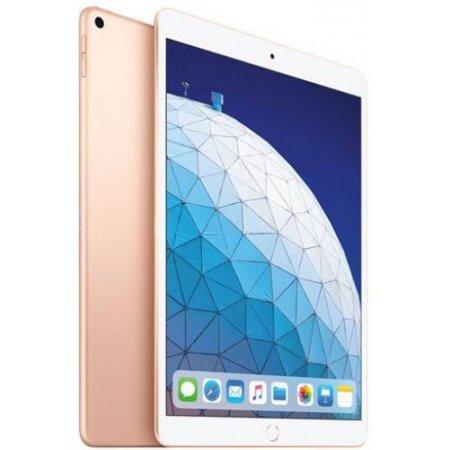 Apple - Ipad Air 10.5 Wifi Muul2ty/a Oro