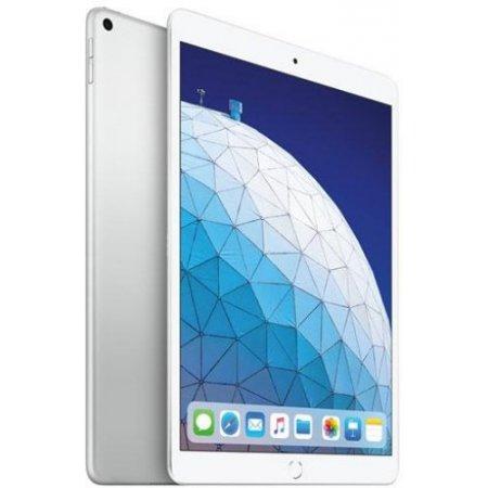 Apple - Ipad Air 10.5 Wifi Muur2ty/a Argento