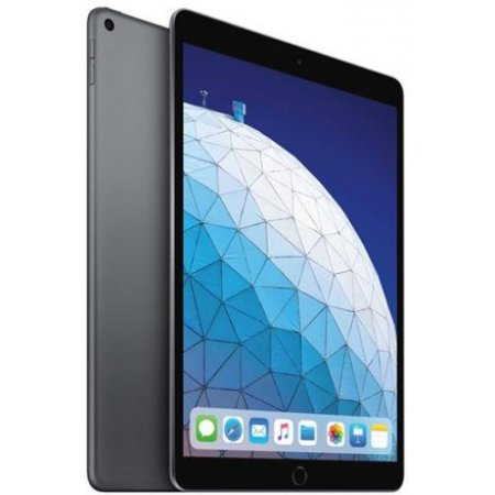 Apple - Ipad Air 10.5 Wifi + Cellular Mv0d2ty/a Grigio