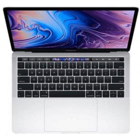 Apple - Mv992t/a Silver