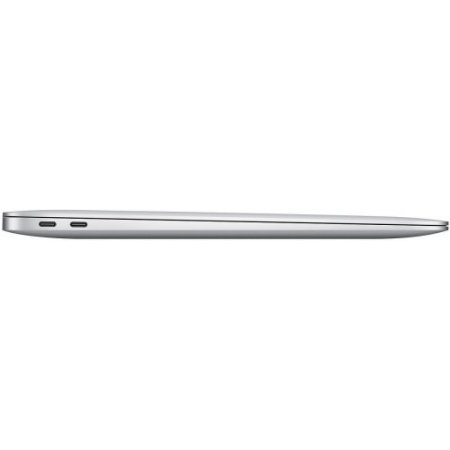 Apple Notebook - Mvfh2t/a Grigio