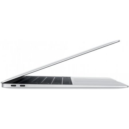 Apple Notebook - Mvfh2t/a Grigio