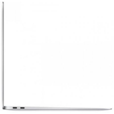 Apple Ultrabook - Mvfk2t/a Silver