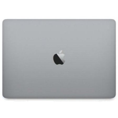 Apple Ultrabook - Muhn2t/a Grigio