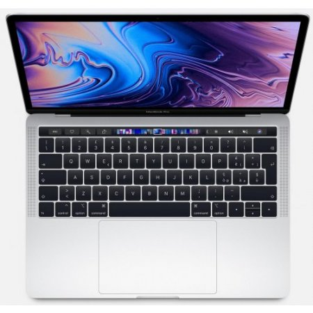 Apple Ultrabook - Muhr2t/a