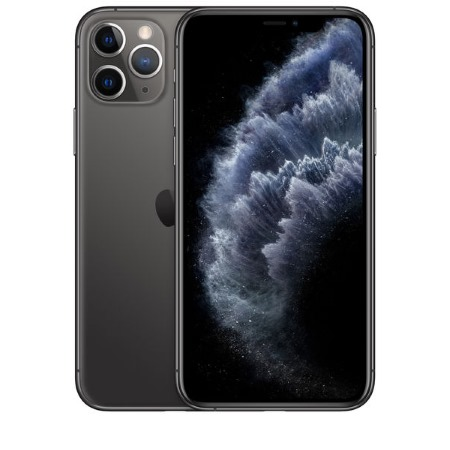 Windtre - iPhone 11 Pro 64GB Space Grey