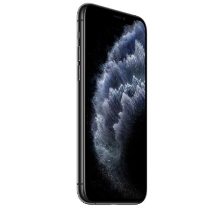 Apple Penta Band / 4G-LTE - iPhone 11 Pro 512GB Space Grey