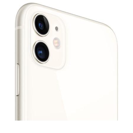 Apple Penta Band / 4G-LTE - iPhone 11 64GB White