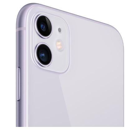 Apple Penta Band / 4G-LTE - iPhone 11 64GB Purple