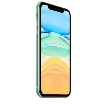 Windtre Penta Band / 4G-LTE - iPhone 11 64GB Green