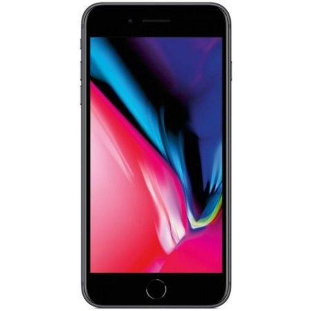 Apple - Iphone 8 Plus 128gb Grigio