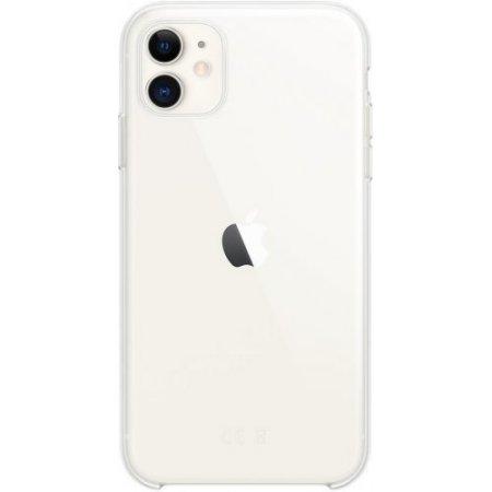 Apple - Mwvg2zm/a Trasparente