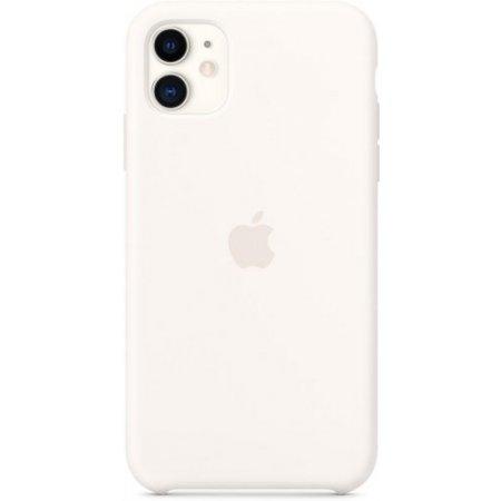 Apple - Mwvx2zm/a Bianco