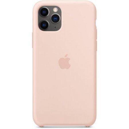 Apple - Mwym2zm/a Rosa Sabbia