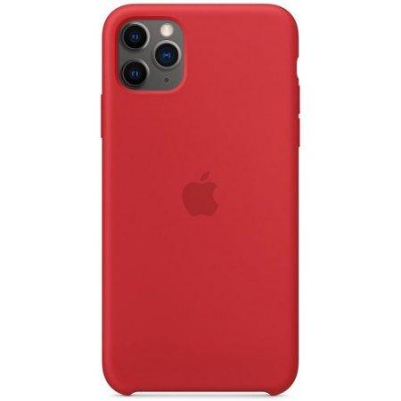 Apple - Mwyv2zm/a Rosso