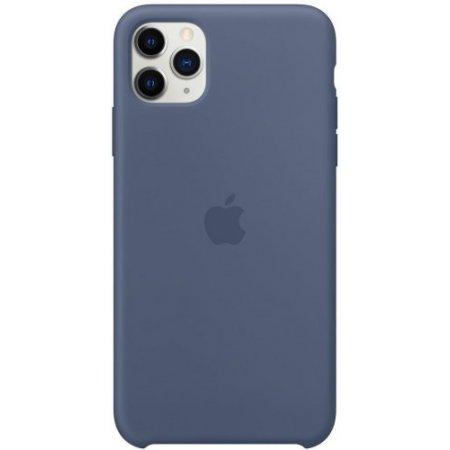 "Apple Cover smartphone fino 6.5 "" - Mwyw2zm/a Blu"