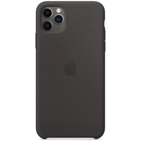 Apple - Mx002zm/a Nero
