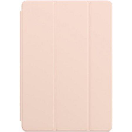 Apple - Mvq42zm/a Rosa Sabbia