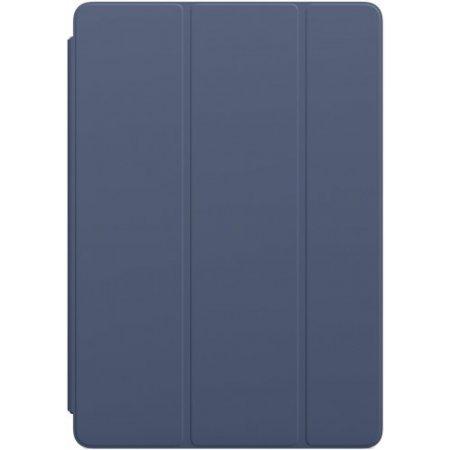 Apple - Mx4v2zm/a Blu