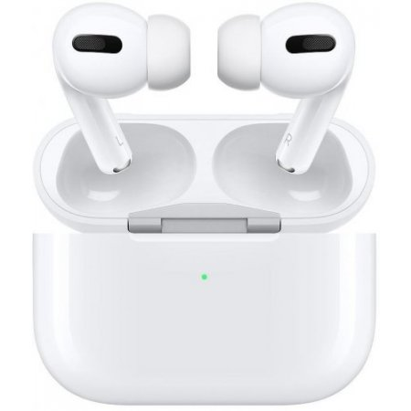 Apple Auricolari wireless - Airpods Pro Mwp22ty/a